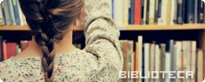 {Biblioteca}