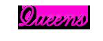 St Lawrence School {Normal;;*} Queens