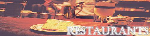 Rockford University Resturants