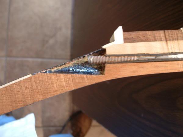 Scarf Joint (Headstock angulado) - Diferentes angulações R7chopped4