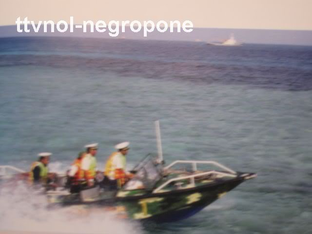 Biển Đông dậy sóng IMG_0016