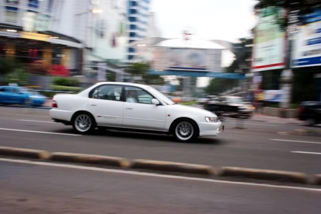"""""""NiNo's AE101 Story - Indonesia"""" - Page 3 20100226_auto_064"""