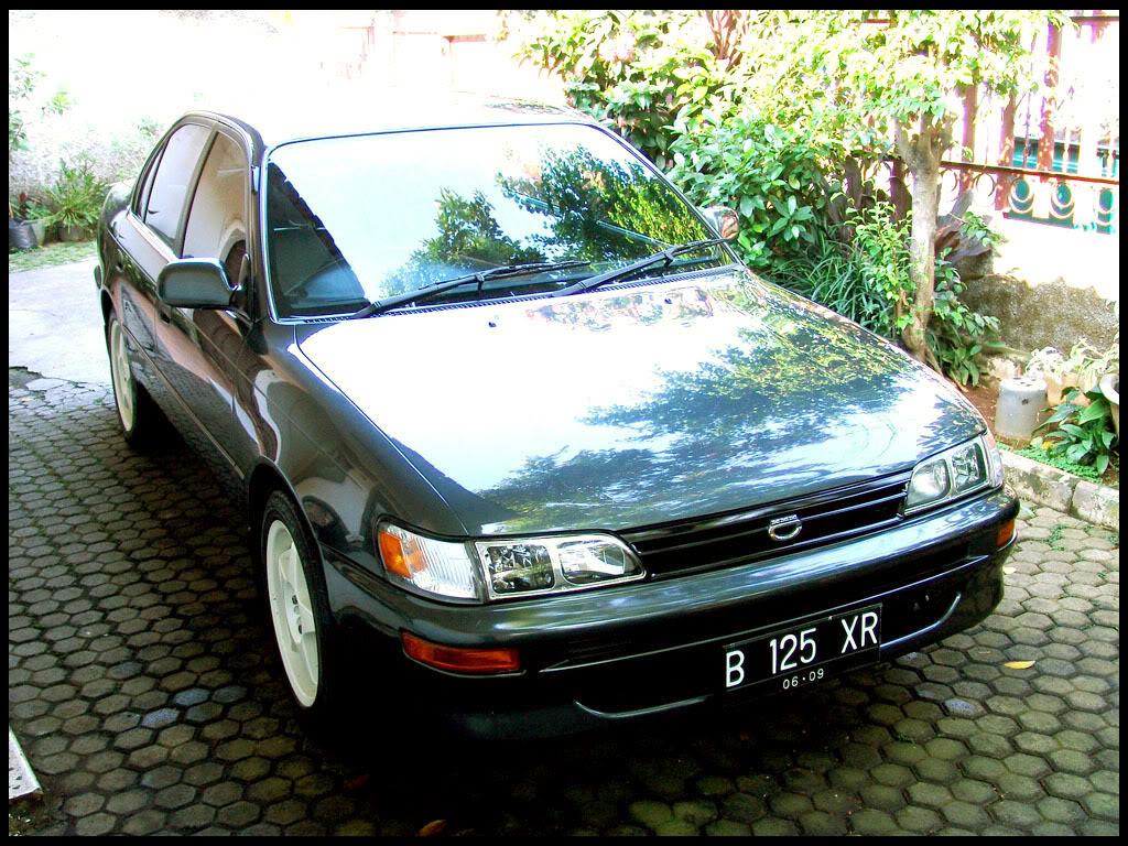 """NiNo's AE101 Story - Indonesia"" B125XR2007-aNiNomousGrillz2"