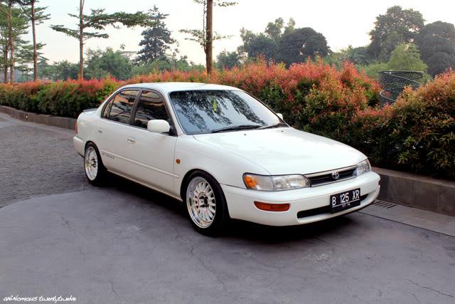 """""""NiNo's AE101 Story - Indonesia"""" - Page 5 B125XRFeb2012USDM-CPRFS"""