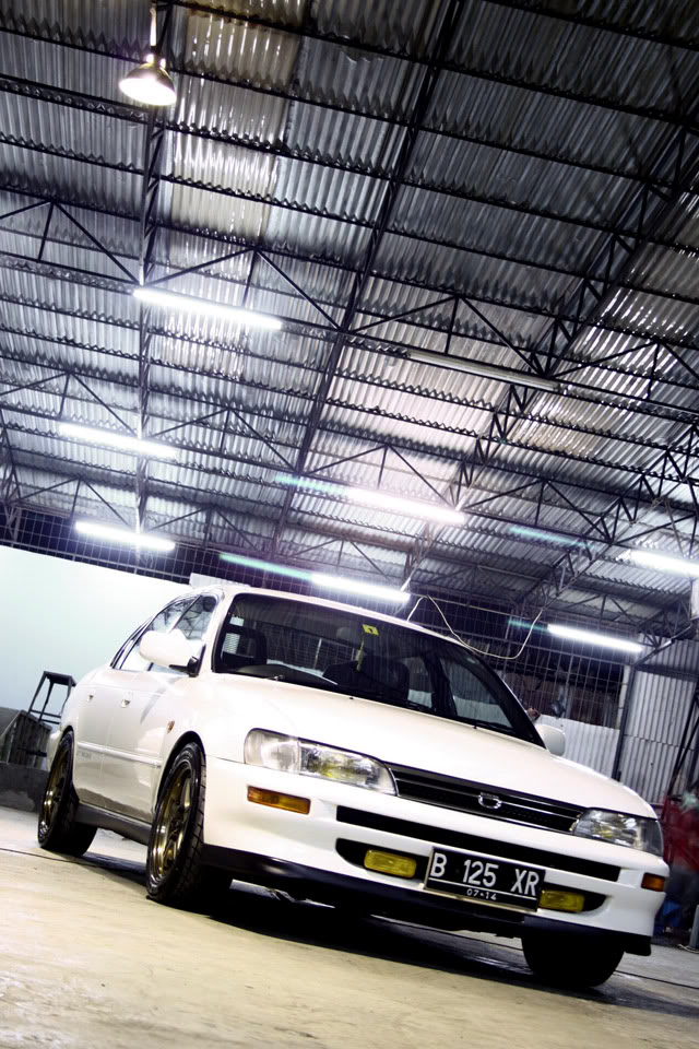 """NiNo's AE101 Story - Indonesia"" - Page 4 B125XRJuly11"