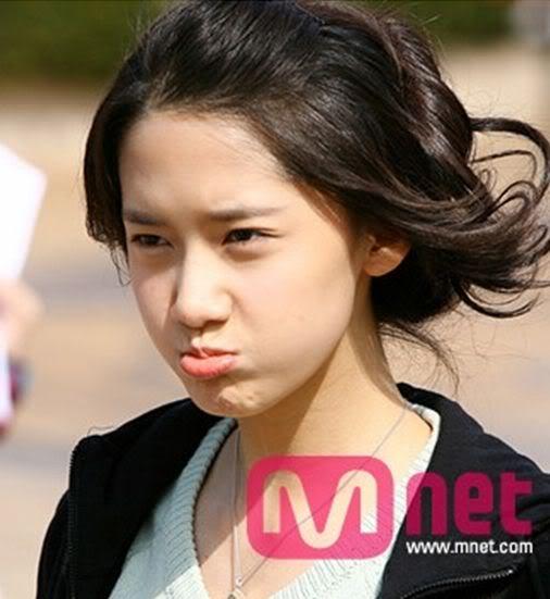 [PIC]♥ Móm ♥ hình cũ  So_nyeo_shi_dae_yoona33_852