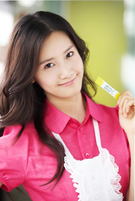 [PIC]♥ Móm ♥ hình cũ  Yoona-solar-c