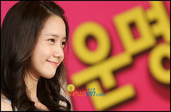 [PIC]♥ Móm ♥ hình cũ  Yoona6us5