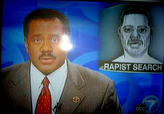 Send Funny picturs here:P Rapist-search-news
