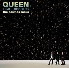 QUEEN + PAUL RODGERS - Página 2 Queen11