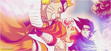 Ganadores FDLS 7 Naruto