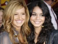 Official Vanessa & Ashley Gallery - Page 2 Ashley-Tisdale
