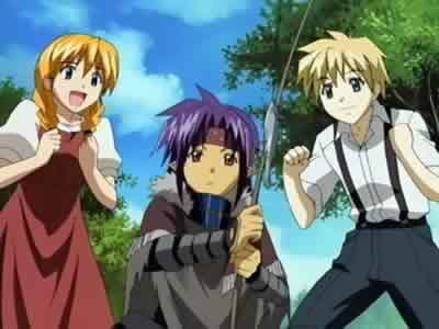 [JEU] Le nom de l'anime est... - Page 2 Chrno_crusade_9_2_zpsd2b46314