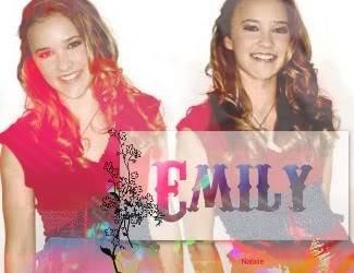 Natalie's Graphics! EmilyOsmentContest1-1