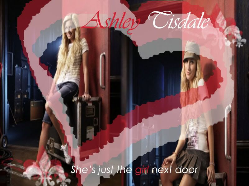 Natalie's Graphics! AshleyContestWallie-1