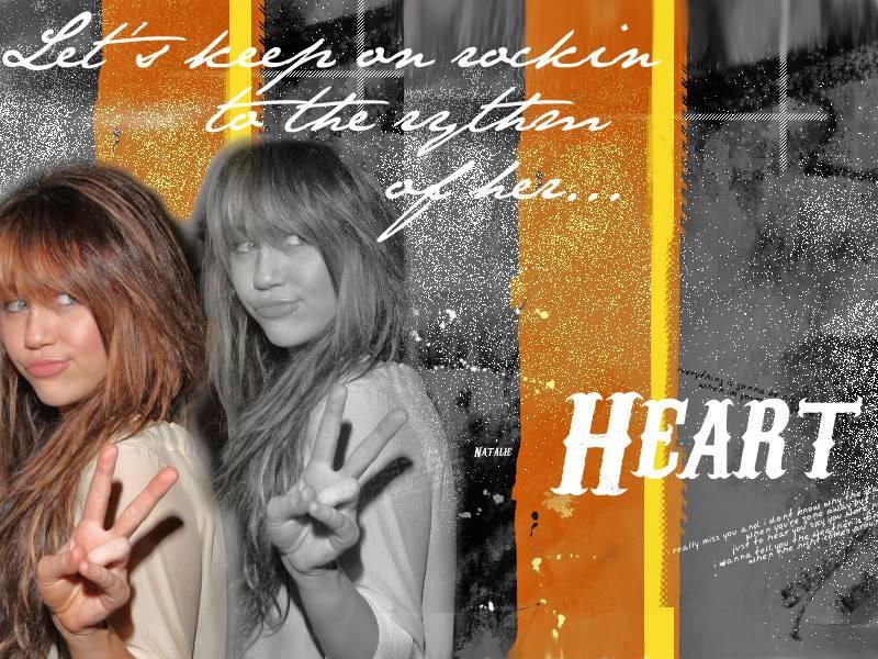 Natalie's Graphics! MileyCyrusWallie2