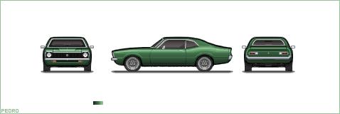 Uusi autosi vaja!! - Page 2 Amaverick-1