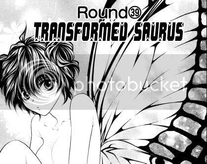 El Numero Infinito - Página 2 GirlsSaurus-Ep39a