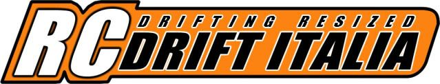 Novegro 2012 Rcdrift