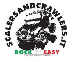 Novegro 2012 Scalercrawler