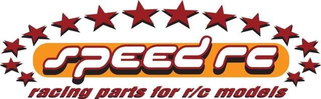 Novegro 2012 Speed_rc
