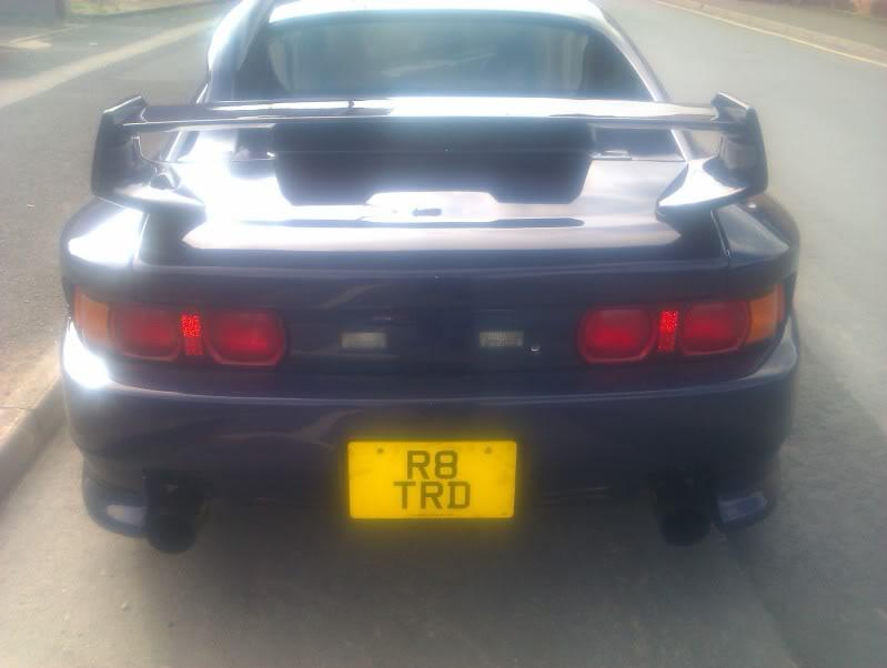 TRD2000GT #08 (Blue) IMAG0526