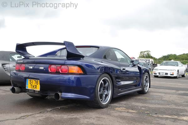 TRD2000GT #08 (Blue) Rotorstock6_054