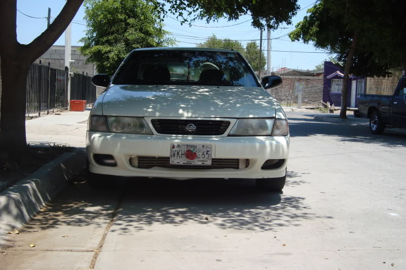 1996 lucino gsr turbo DSC01779