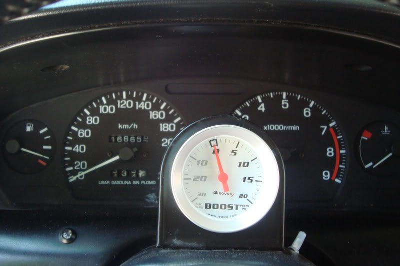 1996 lucino gsr turbo DSC01780