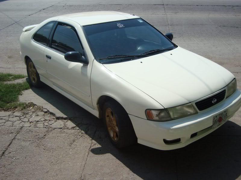 1996 lucino gsr turbo Lucino2