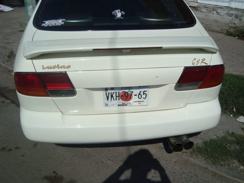 1996 lucino gsr turbo Lucino5