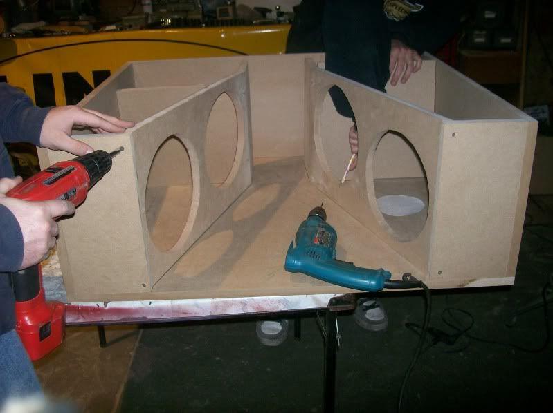 boxes built 100_3831