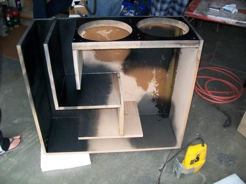 boxes built 107_0386