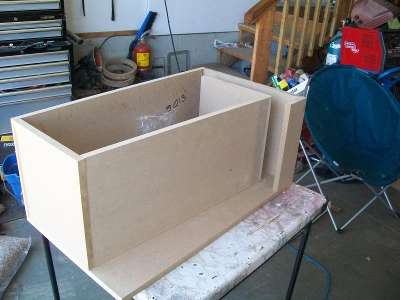 boxes built 107_0503