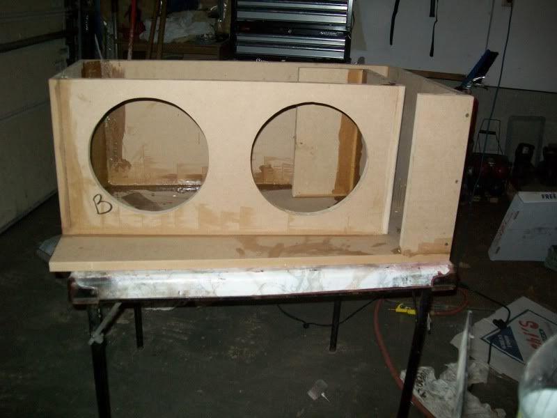 boxes built 107_0506