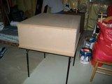 box build! Th_103_0311