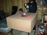 box build! Th_103_0313