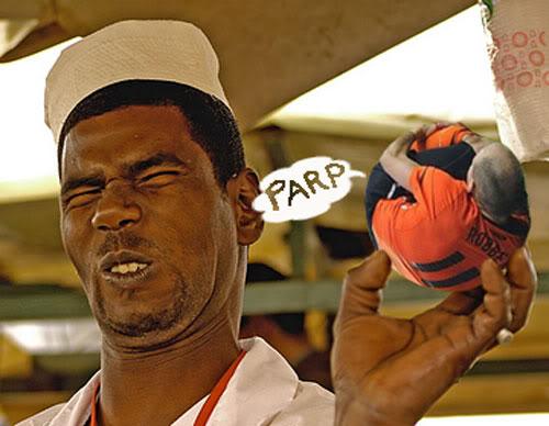 Za koga navijati na SP 2010 - Page 8 Smelly-robben