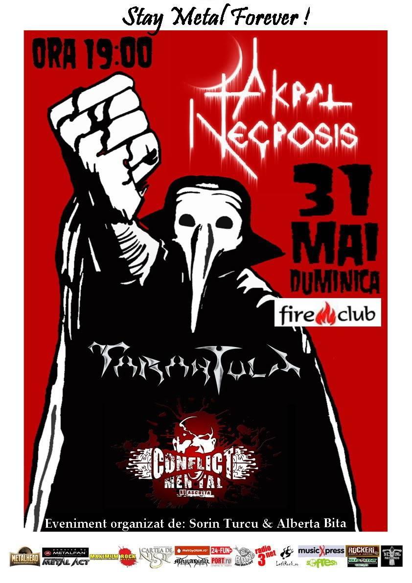 Akral Necrosis Posterfinal2