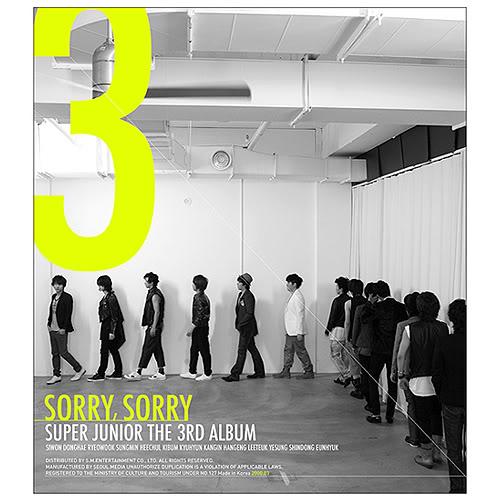 SuperJunior[Discografia][MU][MF][2011][Se actualizara] Coverfdd