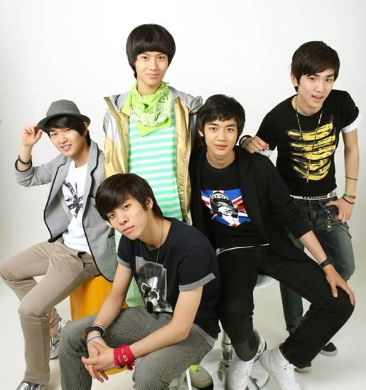Shinee[albums][MU] Shinee11uu7nd7