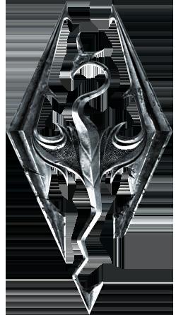 The Kingdom of the Dragonstone Isles Skyrim