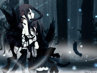 A los nuevos :P AnimeDarkAngel2