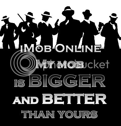 Help grow the site! BiggerANDbetter