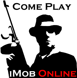 Help grow the site! ComePlayTommy