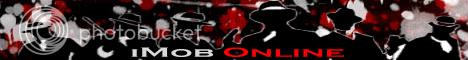 Help grow the site! IMobOnlineSplatter