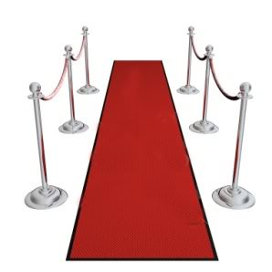WELCOME ARAULLO HIGH SCHOOL GRADUATES ... !!! Red_carpet