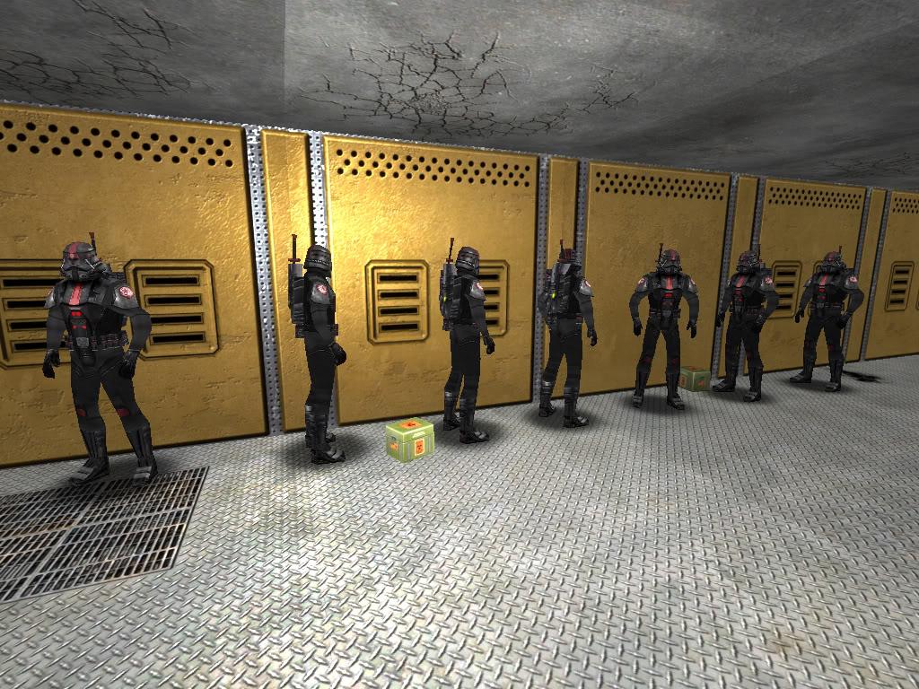 (personajes)  Trooper sci-fi  Troopersnapshot2
