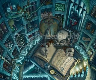Whatnots & Curios Gnome_Warlock_Shop__final_