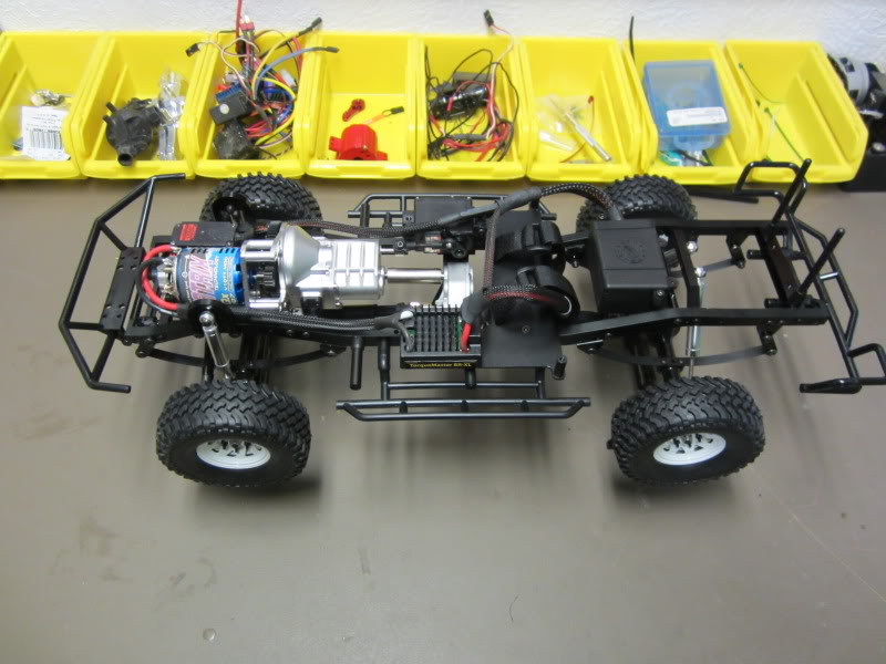 new rc4wd - Page 2 IMG_1465